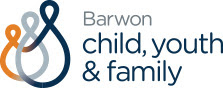 Barwon Child Youth & Family