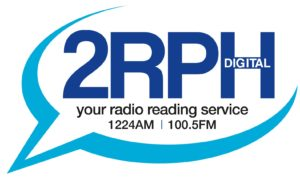 Station Manager – 2RPH – Print Radio NSW