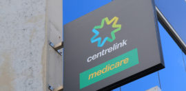 Labor Calls for Senate Inquiry Into Centrelink Robo-Debt 'Debacle' as Pensioners Targeted