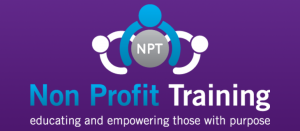 Online Finance Training for NFPs