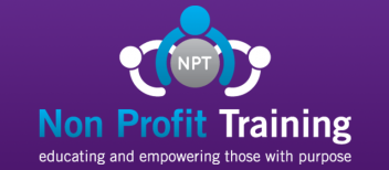 Online Grant Writing Training for Non Profit Organistions