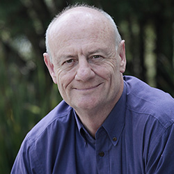 Tim Costello
