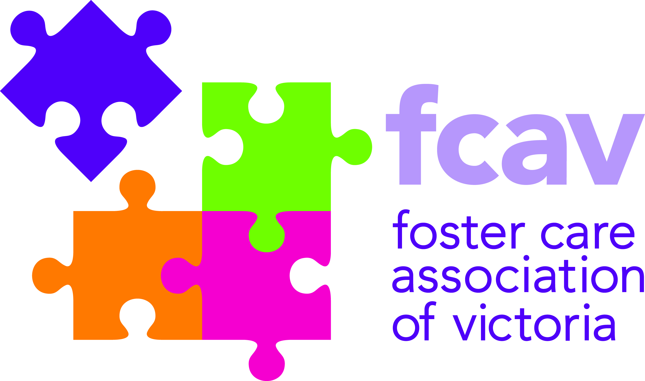 taking a look at foster care 6 tips on taking an autistic child on vacation  foster care today & a look at lisa ling's report on foster care for the oprah winfrey network posted on july 10,.