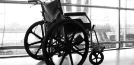 Call for Tax Breaks for Disability Support Workers