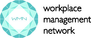 Workplace Management Network