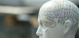 Emotional Intelligence Vital in the Workplace