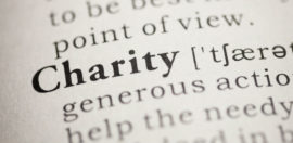 Charity Regulator Revokes Three QLD Charities
