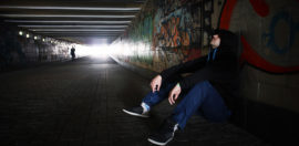 Youth Homelessness Prevention Funding Saved