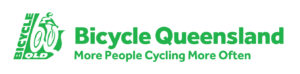 Cycle Queensland Event Volunteer