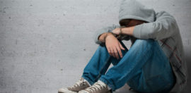 Isolation and Lockdowns in Victorian Youth Justice Centres Unacceptable – Report