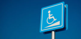 WA NDIS Trial Evaluation Slammed