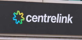 High Number of Submissions to Centrelink Debt-Recovery Senate Inquiry 'Confidential'