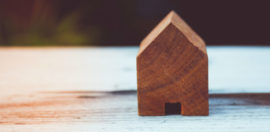 NFP Six-Point National Housing Affordability Plan