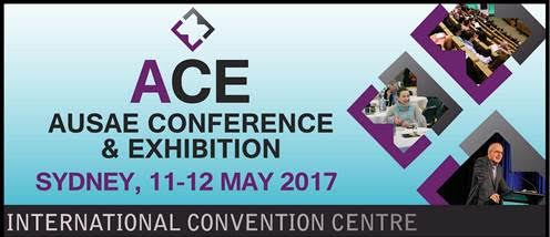 AuSAE Conference and Exhibition (ACE)