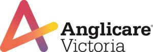 Long Term Foster Carer/s at Anglicare Victoria