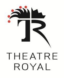 Capital Campaign Manager at Theatre Royal Hobart
