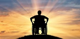 Sector Calls for Urgent Action to Secure NDIS