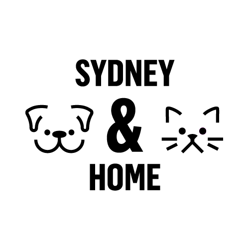 Sydney Dogs And Cats Home Jobs