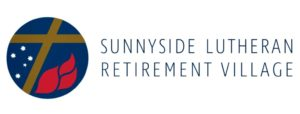 Chief Executive Officer at Sunnyside Lutheran Retirement Village