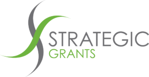 FULL DAY Grant-Seeker Workshop & Prospect Research Training