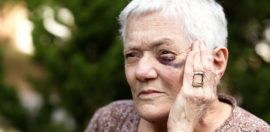 Calls For a National Plan to Address Elder Abuse and Neglect