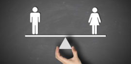 Top 10 Strategies to Engage Men in Gender Equality in the Workforce