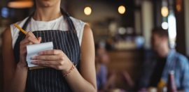 Penalty Rate Cuts Will Build Inequality
