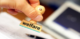 Social Sector Urges Government to Abandon Welfare Changes