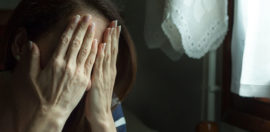 Calls for Family Violence Victims to Access Super