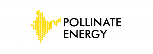 Company Secretary with Pollinate Energy