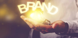 About a Brand – The Leadership Battle for NFPs