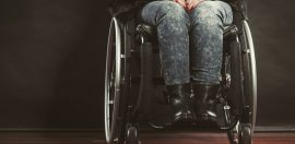 Disability Royal Commission a Step Closer