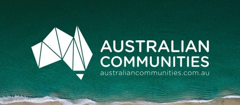 Australian Communities Forum