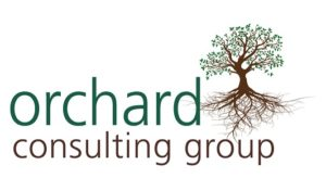 Orchard Consulting Group AND SAM4NFP's