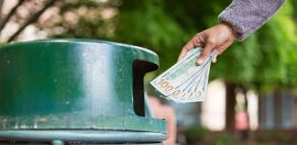 Study Reveals Wastage and Pressure on Australia's Grants Industry