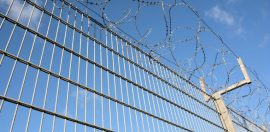 Changes to Secrecy Provisions for Detention Centre Workers