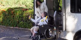 Productivity Commission Calls for More Inclusive National Disability Agreement
