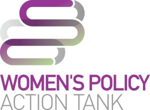 Women's Policy Forum