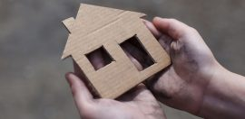 Social Impact Investments Could Address Housing and Homelessness