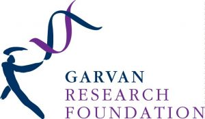 Direct Marketing Officer – Garvan Foundation