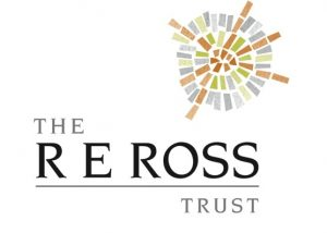 Chief Executive Officer at The R E Ross Trust