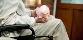 Government's Plan to Cut Disability Support Pension Backfires