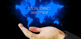 Australia Launches its First Live Impact Investing Database