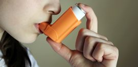 Raizing the Profile of Asthma