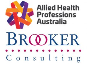 Chief Executive Officer at Allied Health Professions Australia