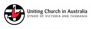 Committee member – Risk Management Committee Uniting Church Synod