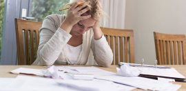 Research Shows Vulnerable Australians Caught in Vicious Debt Cycle