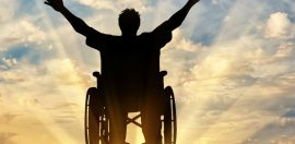 NDIS Agency Takes Action to Improve Participant Experience