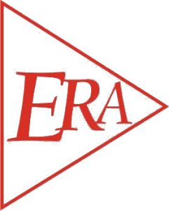 Operations Manager Elder Rights Advocacy (ERA)