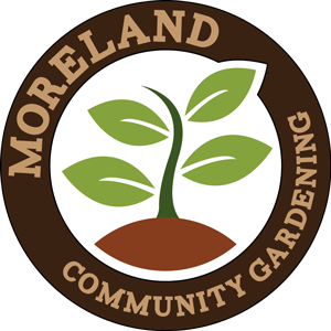 Moreland Community Gardening – Volunteer Board Member